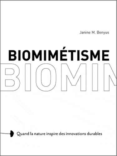 Biomimétisme: Quand la nature inspire des innovations durables